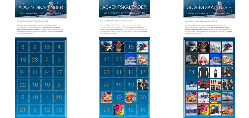 AMEX_Adventskalender_tag-24